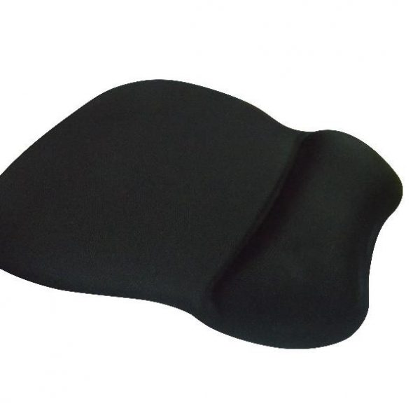 31804-3 mouse pad