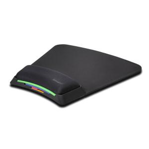 27155_mouse pad smartfit