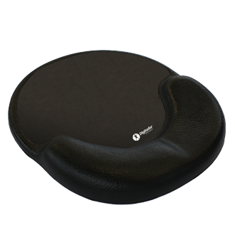 MS-703 MOUSE PAD