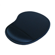 MS-800 MOUSE PAD