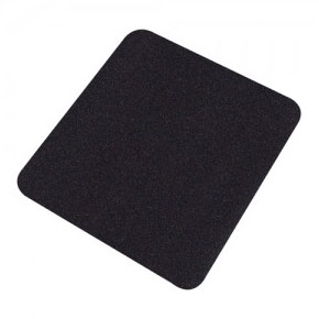 Mouse-pad-standard-negro